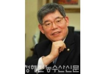 김주덕변호사.jpg